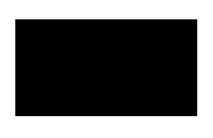 Taft's Brewpourium Cincinnati